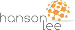 Hanson Lee