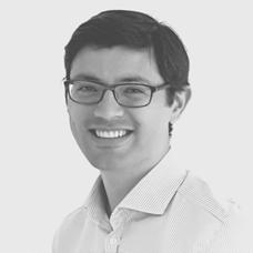 Ben Kay Account Executive at Hanson Lee