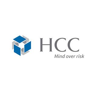 Our Client - HCC Logo