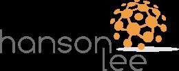Hanson Lee Logo
