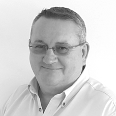 Tim Hurst Associate Director at Hanson Lee
