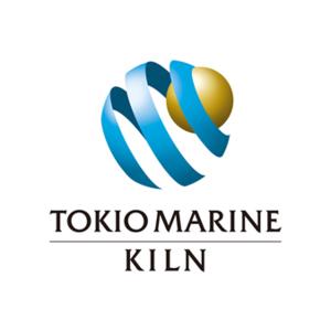 Our Client - Tokio Marine Kiln Logo