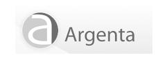 Client Argenta Logo image2
