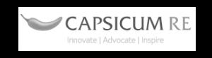 Client Capsicum Re Logo image2
